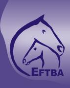 eftba_logo